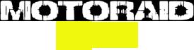 MotoRAID Newsletter